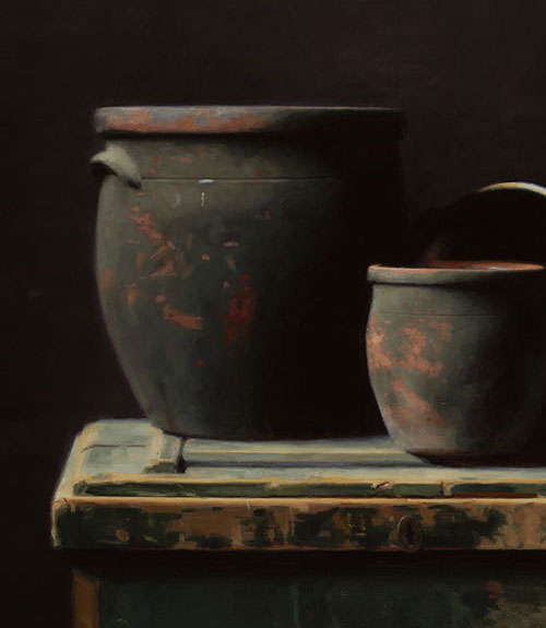 stilllife-gallery