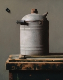 """<h5>Gas Can</h5><p>Oil  